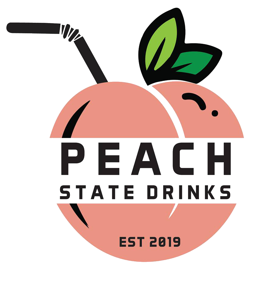 Peach State Drinks